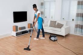 hardwood floor vacuum jpg