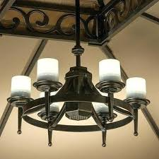 diy outdoor chandelier with solar lights attractive brilliant easy outdoor chandelier and chandeliers in battery operated
