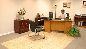 basement home office ideas. Plain Ideas Basement Finishing Ideas For A Home Office Intended Home Office Ideas E