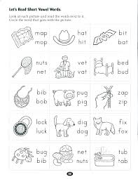 Thanksgiving Phonics Worksheets Kindergarten Coloring Pages ...