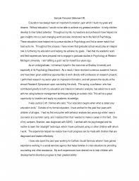 Music Personal Statement Business Papers Custom Writing Service Midwifery