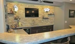 the best granite countertop supplies or concrete countertop tools 55