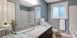 remodel your bathroom on a budget