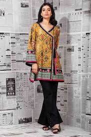 Latest Ladies Shirt Design Latest Winter Shirts Designs Styles 2018 2019 Collection