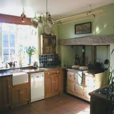 medium size of kitchen cabinets best kitchen cabinets and countertops luxury maple kitchen cabinets with black