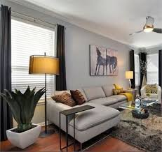 Small Picture 58 best Living Room images on Pinterest Living room ideas