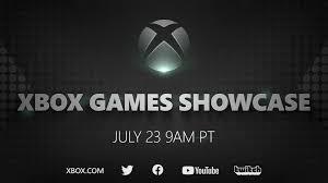 next major Xbox Series X event coming ...
