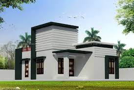 4 cent house plan images budget house