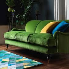 clic sofas