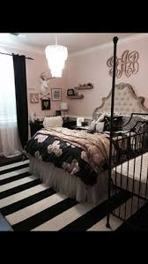 Small Picture Decorating For A Teen Girl Teen Bedrooms and Decorating