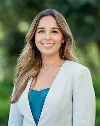 Bianca Rodas   McDermott + Bull - Executive Search + Interim Leaders