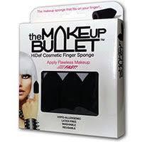 <b>The Makeup Bullet</b> (США)