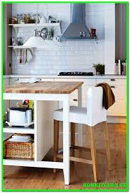fullsize of trendy grey kitchen units ikea kitchen wall storage ideasikea kitchen kitchen ikea grey kitchen