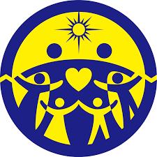 世界 平和 統一 家庭 連合