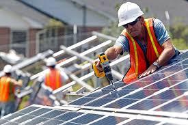 Сонячні батареї для дому ціни в україні