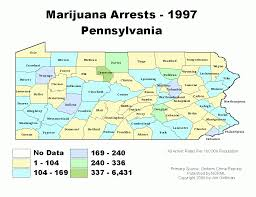 Pennsylvania Drugged Driving Norml Working To Reform
