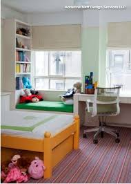 kids room kids bedroom neat long desk. Of Your Child\u0027s Bedroom, Consider Built-ins. They Can Help You Fit In That Second Bed, Desk, Special Reading Spot And Designated Places To Stash Toys, Kids Room Bedroom Neat Long Desk