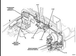 tj underdash obd port engine or ip harness pirate4x4 com 4x4 and 8w 90figure2 jpg views 22320 size 48 3 kb