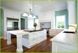 kf kitchen cabinets llc brooklyn ny awesome kitchen cabinets brooklyn ny whole kitchen cabinets c