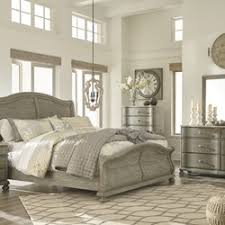 House Of Bedrooms - CLOSED - Furniture Stores - 1700 S Telegraph Rd ...