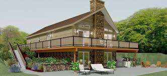 chalet house floor plans apex modular homes of pa lovely style