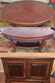 Coffee Tables Houses Rent Clark County Wa Discount Furniture Pdx