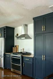 Kitchen Pricing Calculator Kitchen Cabinet Painting Cost Costs New Estimator Custom