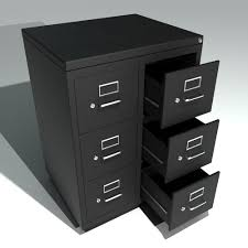 Office Max Filing Cabinet Max Filing Cabinets