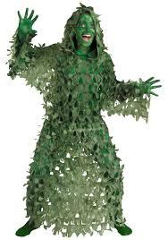 child bushman costume sc 1 st costumes ca