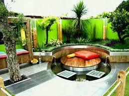 spacious small patio ideas uk garden design in fresh of natural