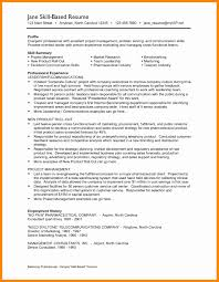 Business Owner Resume Sample Resume format for Marketing Profile Lovely Mis Profile Resume 67