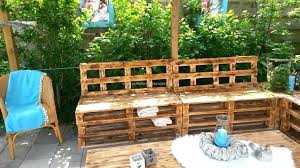 pallet patio furniture pinterest. Diy Pallet Outdoor Furniture Pinterest . Patio N