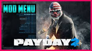 payday 2 mod menu full heist gameplay 720p hd , link in the Payday 2 Fuse Box payday 2 mod menu full heist gameplay 720p hd , link in the description , join me !!! payday 2 fuse box tabs