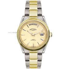 "men s rotary havana watch gb02661 20 watch shop comâ""¢ mens rotary havana watch gb02661 20"