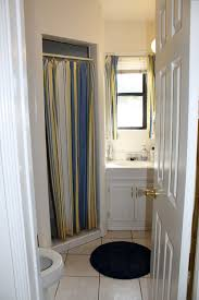 our gallery of walk in shower with curtain remarkable ideas walk in standing shower with shower curtain instead of glass door walk in shower curtain doors