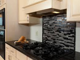 Granite Stone For Kitchen Dark Granite Countertops Hgtv