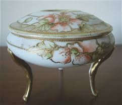 Nippon Patterns 1911 To 1921 New 48 Best Nippon Moriage Images On Pinterest China Porcelain And Vanity