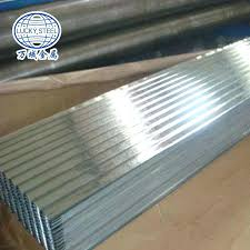 galvanized metal roofing supply galvanized steel roofing sheet stainless steel sheet galvanized corrugated metal roofing canada