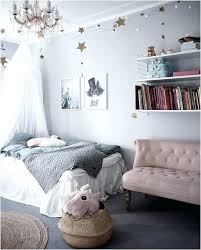 childrens bedroom chandeliers best kids room chandelier ideas on summer pretty room and day room childrens
