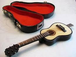 Các loại bao đàn guitar tốt nhất hiện nay