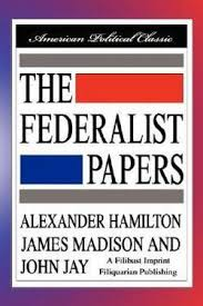 They will also analyze four Supreme Court decisions and complete a paragraph  summary of what they have learned using the template provided