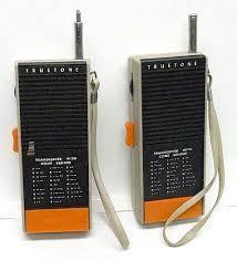 5a4a93c380bc4339fde9e a973d walkie talkie s kids