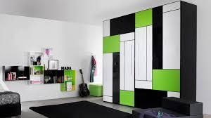Indian Wall Cupboard Designs