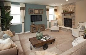 Httpsipinimgcom736x82c8e182c8e1dbf5569d3Industrial Rustic Living Room