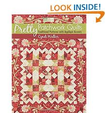 Traditional Quilt Patterns Enchanting Traditional Quilt Patterns Amazon
