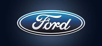ford works ford works with police agencies after cops sickened by fumes