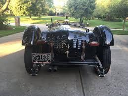 1934 Ford for sale #2019662 - Hemmings Motor News