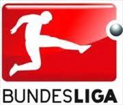 วิเคราะห์บอล บุนเดสลีก้า 2 เยอรมัน