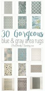 teal and grey area rug. Full Blue Gray Area Rug And Large Rugs Domestically Speaking Teal Grey C