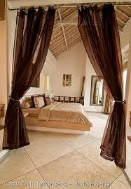 2 bedroom villas seminyak legian. villa seminyak legian 2 bedroom holiday villas investment 85 percent occupancy: i